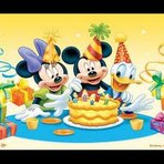 Fotos - Dicas de Lembrancinhas da Disney