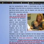 Vejam só o que as mulheres estão fazendo com seus filhos, graças às Feministas