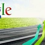 Blogosfera - Como Divulgar Meu Site no Google
