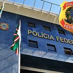 Cespe/UNB Divulga o Edital do Concurso para Agente da Polícia Federal