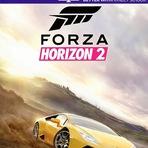 Forza Horizon 2 para xbox 360 Gratis!!
