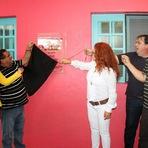 Inaugurada na sexta 26/09, Creche de Pedrinhas conta com materiais pedagógicos de última geração