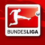 Previsão do final de semana - Bundesliga - 26/09/2014