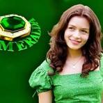 """Novela """"Esmeralda"""": capítulos de 29/09/2014 a 03/10/2014"""