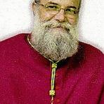 Dom Maurício Grotto de Camargo é o mais novo Cidadão Botucatuense!