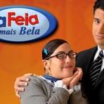 """Novela """"A Feia mais Bela"""": capítulos de 29/09/2014 a 03/10/2014"""