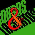 Novela Cobras e Lagartos – Capítulos de 29 de setembro a 03 de outubro