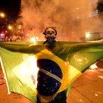 Coronel do Exército diz que Brasil viverá Guerra Civil e militares lutarão com tudo que tiverem