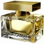 Mulher - Saiba fazer 500 ml de perfume dolce & gabbana feminino