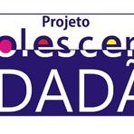 Projeto Adolescente Cidadão Está com 440 Vagas Abertas para Cursos Gratuitos em Fortaleza