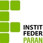 Concurso Público Instituto Federal do Paraná (IFPR) Oferece 362 Vagas
