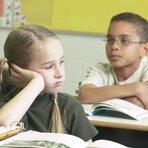 TDAH como reconhecer os sintomas em uma criança?
