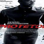 Trailer O Protetor 2014