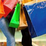 Estratégia ajuda a evitar tentações na hora das compras