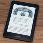 aplicativo kindle - gratuito e útil