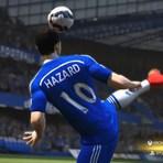 Fifa 15: vídeo ensina a realizar os novos passes de habilidade do game