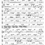 """Aprenda a tocar Péricles no Cifras e acordes, """"Oyá"""""""