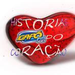 Histórias do Coração