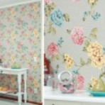 Tecidos de parede decorativos