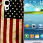 Capinhas para Samsung Galaxy S3 Mini