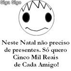 Memes Engraçados em Português