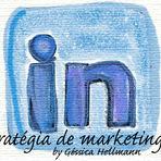 Negócios & Marketing - Linkedin: o papel do evangelista da marca no marketing B2B