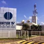 Inter TV Cabugi confirma debate com candidatos ao governo do RN na próxima terça-feira (30).