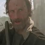 The Walking Dead temporada 5 Oficial Trailer