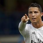Villareal 0x2 Real Madrid: Cristiano Ronaldo marcou mais um