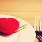 Como Parar De Comer Por Motivos Emocionais