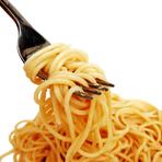Compulsões Alimentares Refletem Seus Sentimentos?