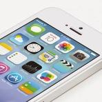 Reverendo Anglicano Compara i-Phone 5S com Evangelização
