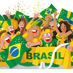 Copa do Mundo, Sou a Favor!