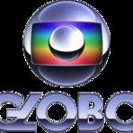 Não Odeio as Organizações Globo