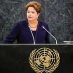 'O governo brasileiro não dá a mínima para o Brasil', diz Dora Kramer sobre o discurso de Dilma na ONU