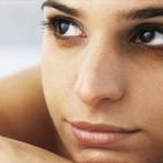 O que são as olheiras e como amenizá-las?