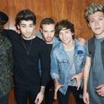 One Direction: Novo single Steal My Girl, vaza antes do lançamento