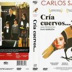 Cinema - Cría Cuervos!