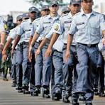 Policiaiscivis e militares condenados em Mato Grosso ainda recebem salários
