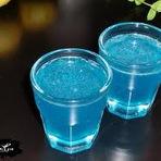 Kamikaze | Bebida criada no Japão