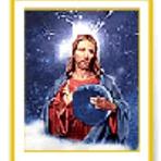 Papa Francisco já renegou ao Messias, ao Rei Jesus Cristo (não acredita. veja isto!!)