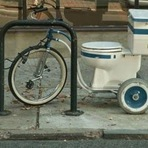 As bicicletas mais bizarras do mundo #2