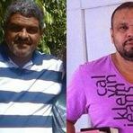 Noticias policiais: Cenas fortes: vídeo mostra 2 corpos sendo desenterrado em Teixeira de Freitas