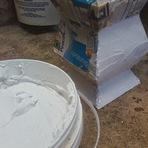 Hobbies - Como Fazer um Vaso Com Caixas de Leite