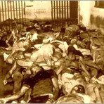 Violência - 22 anos do Massacre do Carandiru
