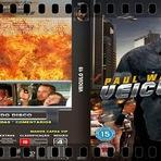 Cinema - Filme Veículo 19 Dublado