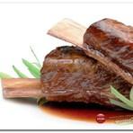 Tudo que você, precisa saber sobre Carne de Porco, mitos e verdades