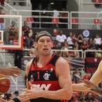 Basquete - Flamengo é campeão mundial interclubes de basquete masculino