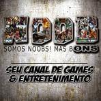 Noobons - PES 2015 Demo (PS4)