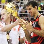 Basquete - Flamengo coroa ciclo vitorioso com o Mundo.